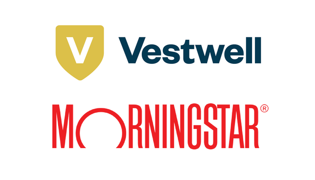 Vestwell to Add Multi-Manager Target Date Model Portfolios from Morningstar Investment Management featured image