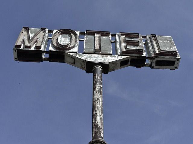 """Wieder ein """"Tera""""-Datenleck in der Hotellerie! featured image"""