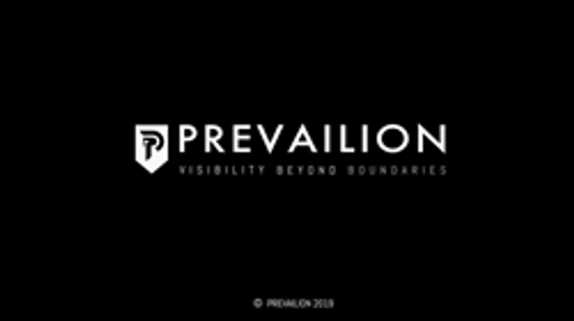 AllegisCyber Leads Prevailion's $10M Series A Financing featured image