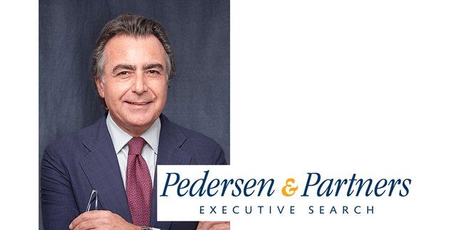 Pedersen & Partners launches Board Services Practice Group and appoints Alberto Bocchieri as Practice Head featured image