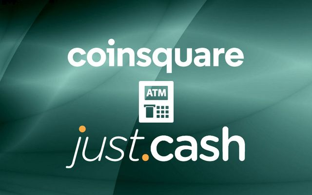 Coinsquare announces controlling stake in Just Cash featured image