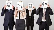 Arbejdsglæde? Yet again, Denmark No. 1, Norway No. 2 in employee happiness