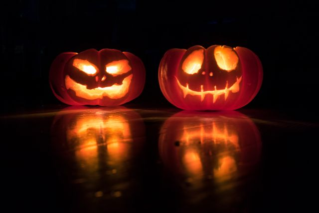Don't get burned by the ASA's safety advertising guidelines this Halloween and Bonfire Night featured image