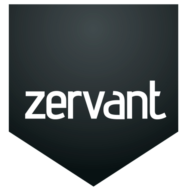 Zervant secures €4 Million Series A featured image