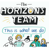 Post contributor:NHS Horizons, NHS Horizons