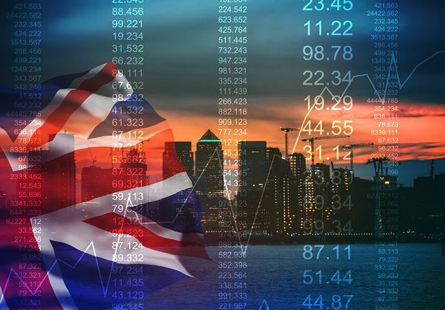 The UK's Financial Services Act 2021 receives Royal Assent featured image