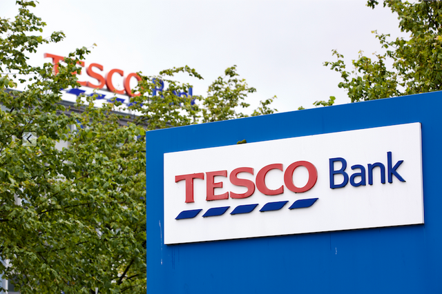 Tesco buys out Ageas stake in underwriting business featured image