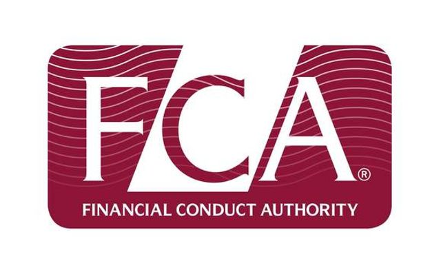 Regulated firms need to manage culture as FCA bars sex offenders from industry featured image