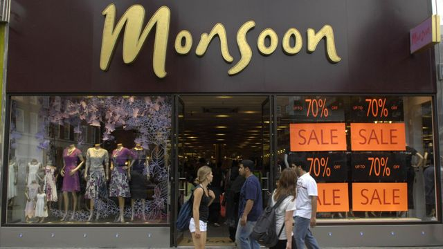 Monsoon Accesorize the latest retailer to consider putting forward a CVA proposal featured image