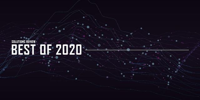 The 16 Best Data Quality Tools and Software for 2020 featured image
