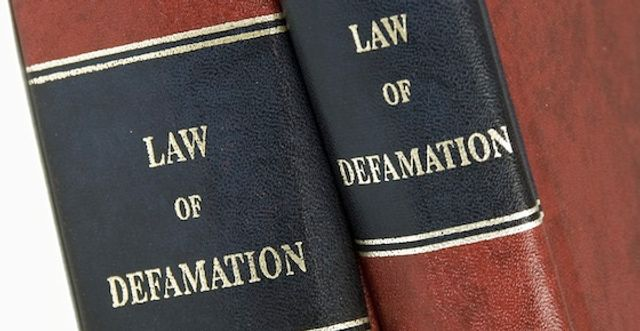 Municipal Defamation featured image