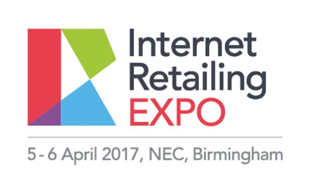 Meet us at IRX17 & attend our Live Hack Demos featured image