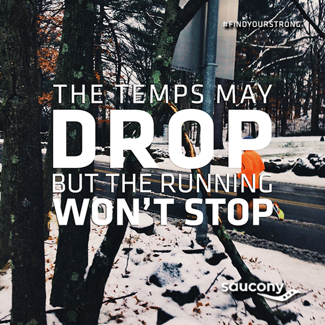 Hate running in the cold weather? featured image