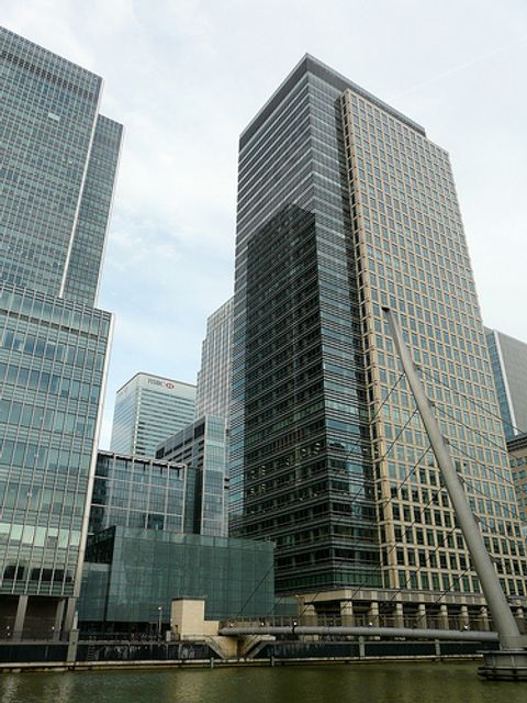 Investment in Central London office space to cross £17 billion: Savills featured image
