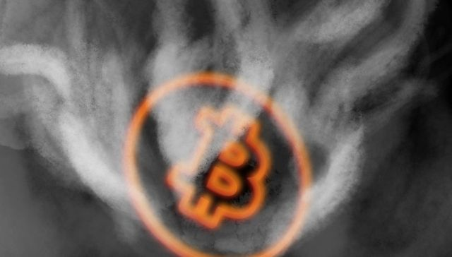 Is Bitcoin's Promise Going Up In Smoke? featured image
