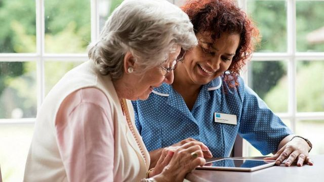 Bupa launches 'get paid early' option for 11,000 staff featured image