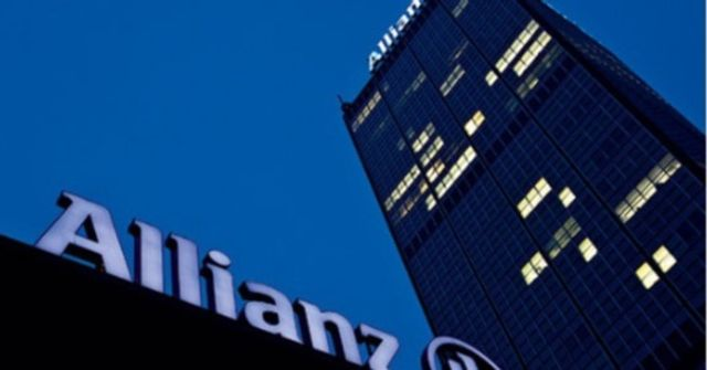 Allianz still keen to acquire takaful business featured image