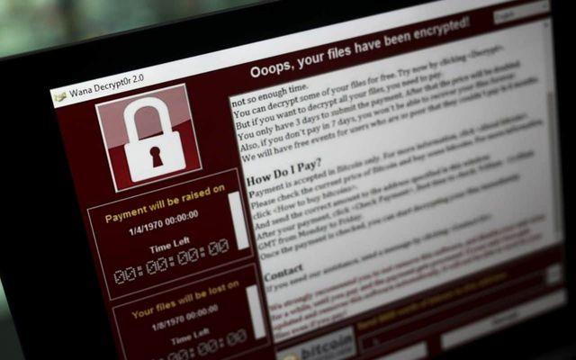 EU Framework Considers Cyber-Attacks Act of War featured image