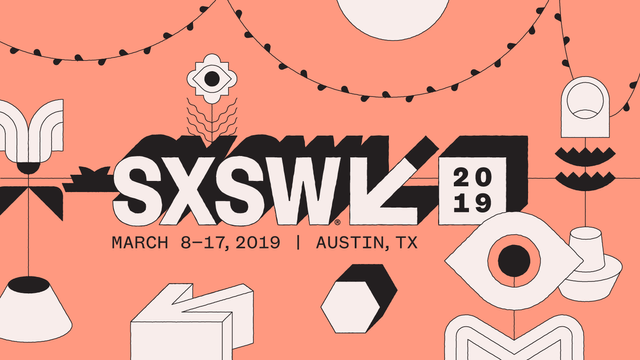 Runa Founder Speaks at SXSW on The Rising LATAM Tech Scene featured image