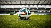 European Football and COVID-19: difficult decisions and an uncertain future