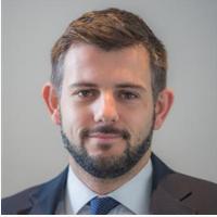 Joey Galloway, Deloitte