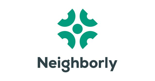 Neighborly Launches Technology-Driven Impact Investment Management Firm featured image