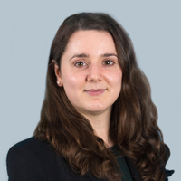 Claire Overman, Doughty Street Chambers