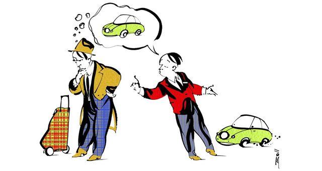Comment l'expérience client bouscule l'économie... featured image