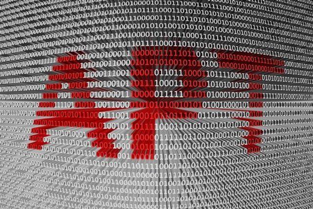 Attacchi cyber: come proteggere i sistemi di controllo industriale featured image