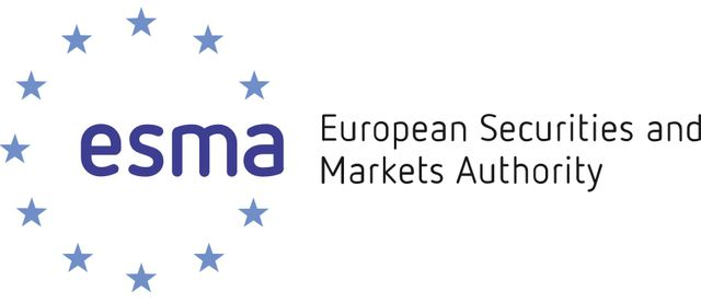 ESMA publishes final report on aligning MiFIR and EMIR Refit featured image