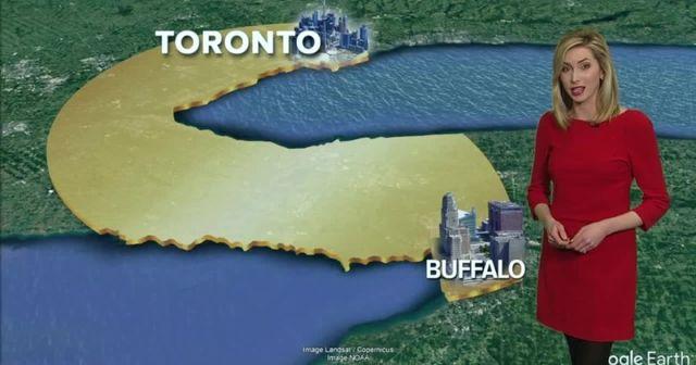 Southern Ontario Population Boom can benefit WNY Startups and Tech Companies featured image