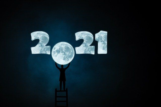Employment law changes 2021 - guide for businesses featured image