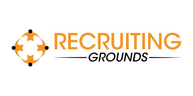 Recruiting Grounds Inc Announces It Is Seeking Strategic Partnerships To Boost Its Recruiting Expertise featured image