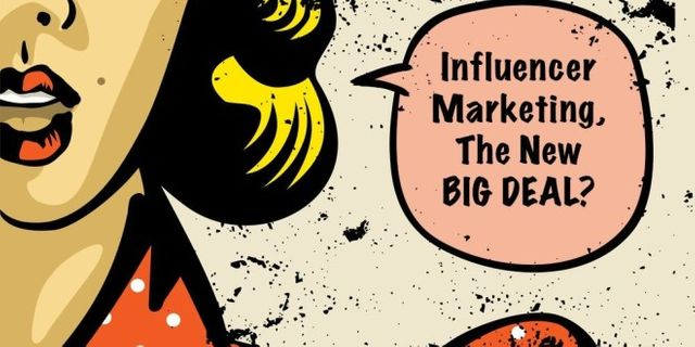 Why is influencer marketing so hard? featured image