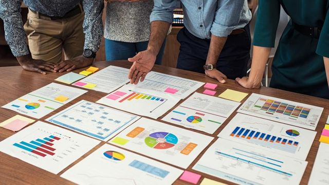 Five top qualities to look for in an analytics provider featured image