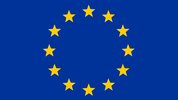 Amendments to the Unfair Commercial Practices Directive approved by the European Council