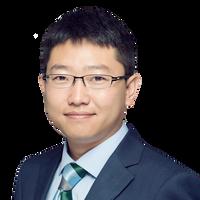 Xin Liu, Associate, Freshfields Bruckhaus Deringer