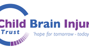 Child Brain Injury