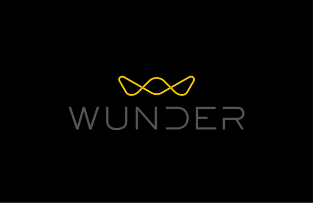 Wunder approves SEIA's standardized PPA for next day diligence featured image