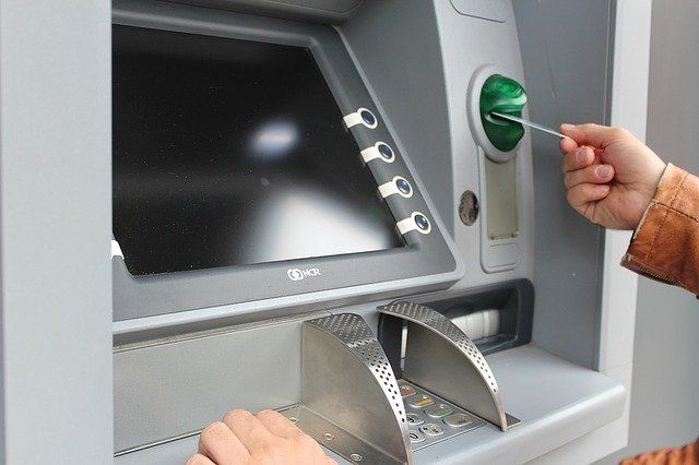 Supreme Court does not rate ATMs on the High Street highly featured image