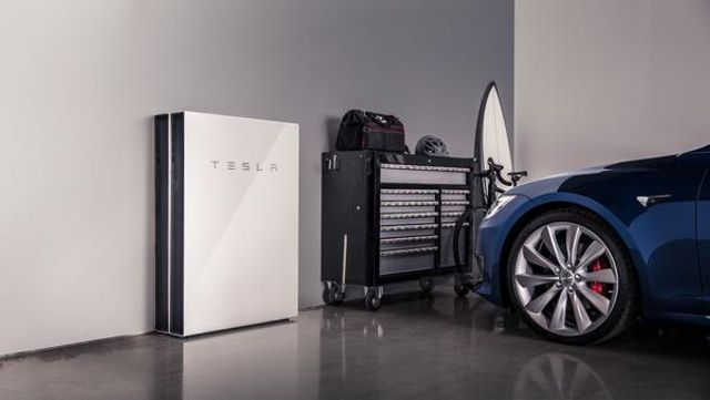 Tesla Is Changing The Way We Think About Energy featured image