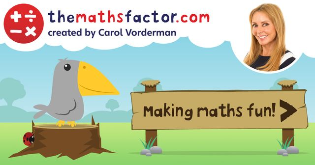 Take the pain out of teaching maths with these free resources featured image