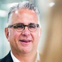 Jeff Drake, Managing Director, AlixPartners