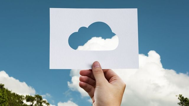 What is cloud computing? featured image