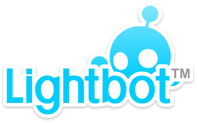 Lightbot: coding for kids featured image