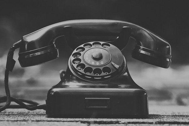 Ping-Anrufe: Bitte nicht zurück rufen! featured image