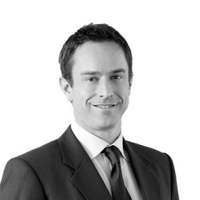 Michael Catterall, Partner - Tax, Grant Thornton Australia