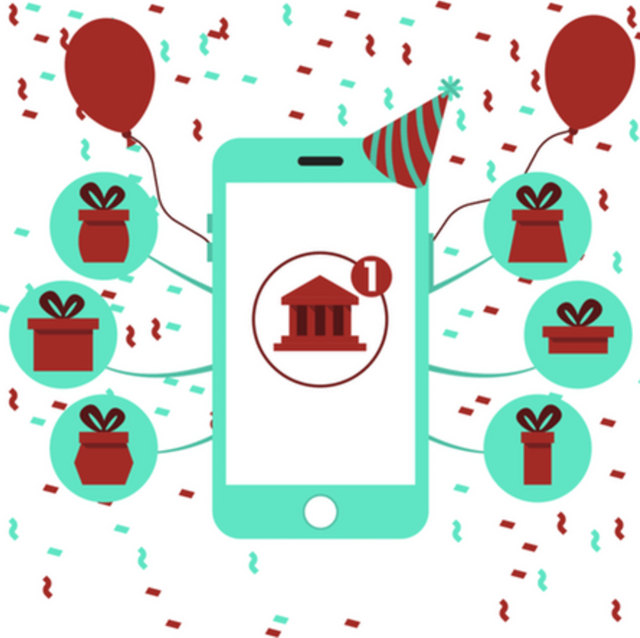 Open Banking - One Year On featured image