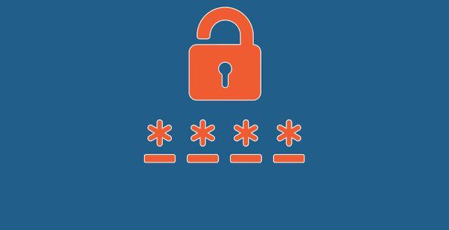 The Security of your Online Password Managers featured image