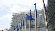 Distribution in the on-line world - EU rules under review